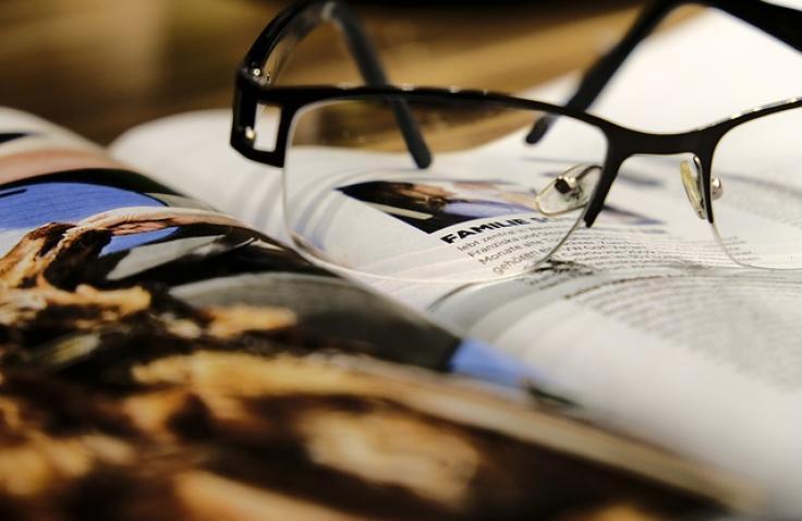 Artikel Overheid en Aanprakelijkehid Dirk Sanderink