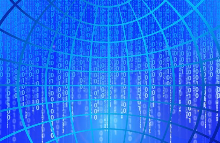 Softwareprogramma en rekenmodellen