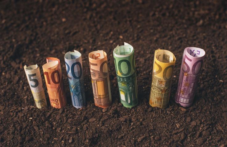 eurobiljetten compentatie transietievergoeding bij langdurige arbeidsongeschiktheid