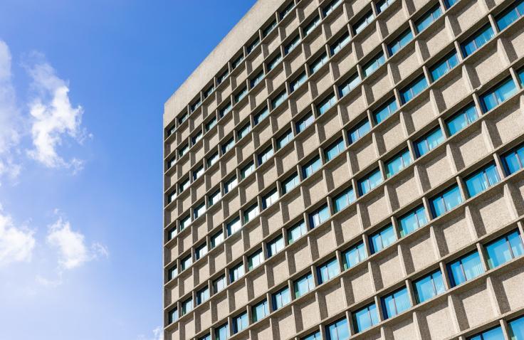 facade 1031515 1280