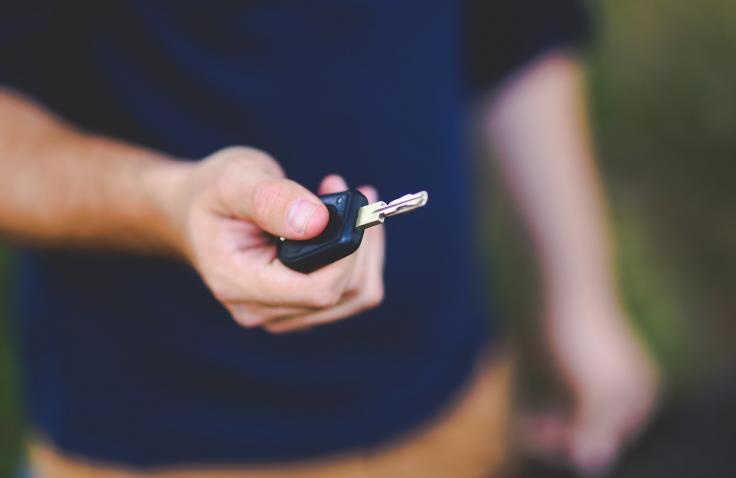 key 791390 1280