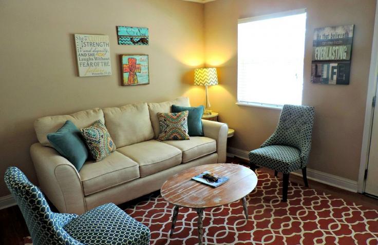 living room 608558 1280