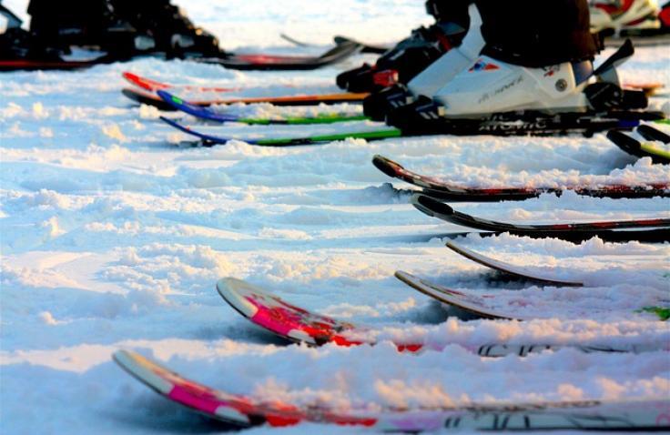 ski 1145553 640