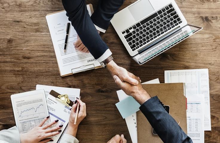 Corporate opportunity ontnemen bestuurdersaansprakelijkheid