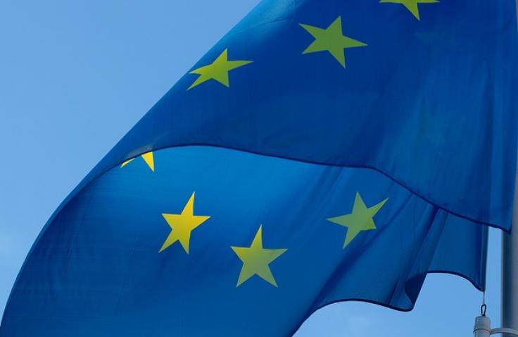 EU schiet levensvatbare bedrijven in nood te hulp
