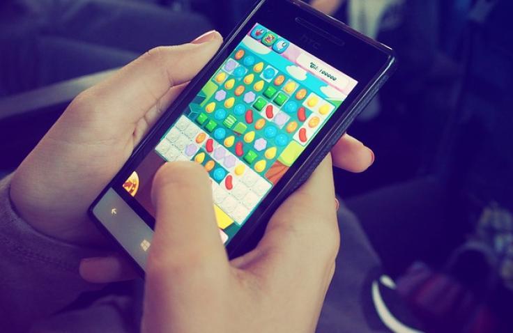 Games met loot boxes overtreden mogelijk de Wet op de kansspelen