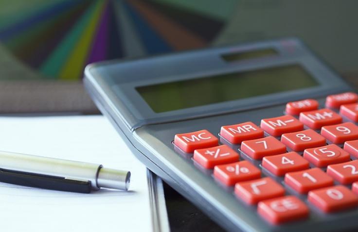 Kredietbeoordelaars en alternatieve bronnen van financiering
