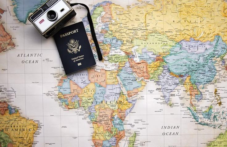 Nieuwe verplichtingen voor reisbureaus inzake pakketreizen