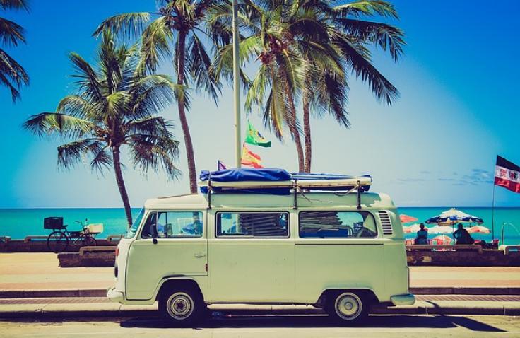 letselschade op vakantie